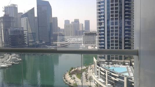 2 Bedroom Apartment for Sale in Dubai Marina, Dubai - Centrally Located 2 Bed