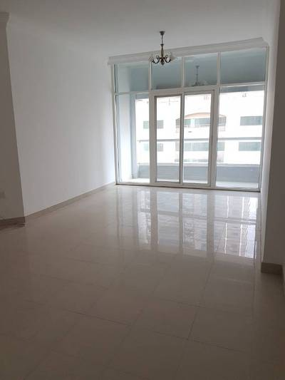2 Bedroom Flat for Rent in Al Taawun, Sharjah - Offer, One month free 2bhk with balcony,wardrobes,facilities in al Taawun area rent 45k in 4/12 cheq