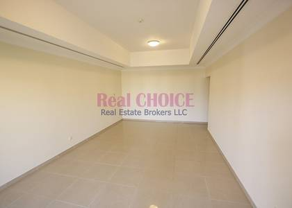 2 Bedroom Apartment for Rent in Dubailand, Dubai - 2BR Apartment| 12 Cheques| No Commission