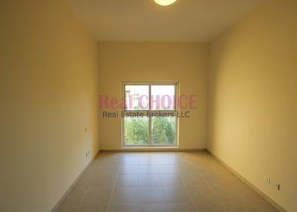 2 Bedroom Flat for Rent in Dubailand, Dubai - 2BR Apartment| 12 Cheques| No Commission