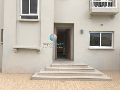 3 Bedroom Villa for Rent in Barashi, Sharjah - Brand New Large 3 Bedroom Villa for Rent in Al Barashi, Sharjah