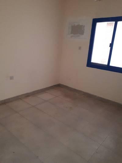 1 Bedroom Flat for Rent in Al Mahatah, Sharjah - PENT HOUSE OF 1 BEDROOM HALL WITH HUGE BALCONY