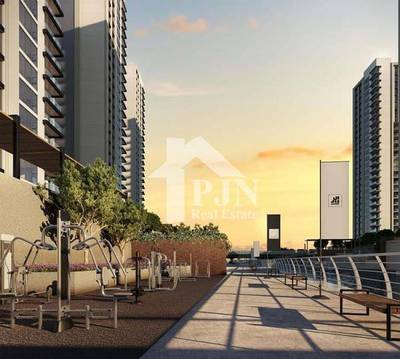 1 Bedroom Apartment for Sale in Al Reem Island, Abu Dhabi - Off Plan Property For Sale In The Bridges...