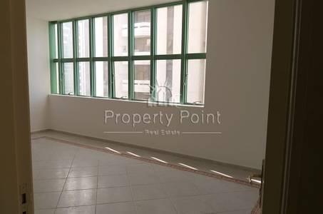 3 Bedroom Apartment for Rent in Al Falah Street, Abu Dhabi - VERY NICE! 3 Bedrooms Apartment In Al Falah Street