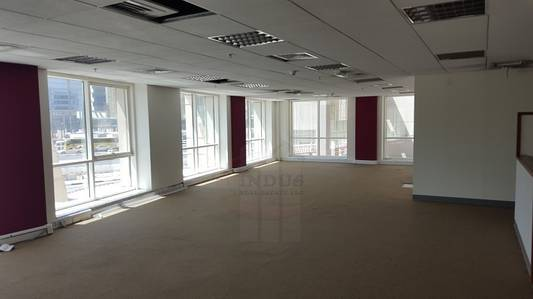 Office for Rent in Deira, Dubai - Port Saeed Deira|Fitted Offices and Shops