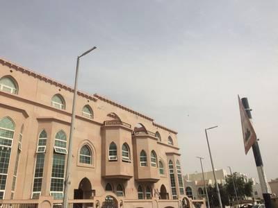 5 Bedroom Villa for Rent in Al Wahdah, Abu Dhabi - Vacant! Spacious 5 Br Villa In Al Wahda!