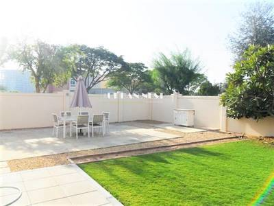 4 Bedroom Villa for Rent in Dubai Sports City, Dubai - 4 Bed Family Villa in Fantastic Location (VH-R-0101)