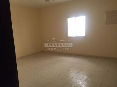 Bulk Unit for Sale in Al Jurf, Ajman - 43500 Sqft Industrial Property For Sale In Jurf Ajman
