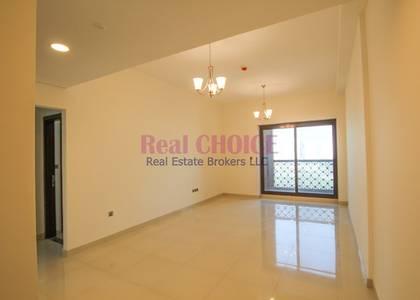 2 Bedroom Apartment for Rent in Bur Dubai, Dubai - Affordable 2BR Apartment   in 4 Payments
