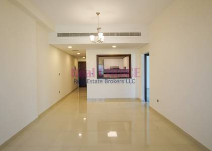 2 Bedroom Apartment for Rent in Bur Dubai, Dubai - High Quality Finishing   in 4 Payments