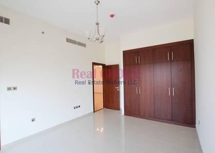 2 Bedroom Apartment for Rent in Bur Dubai, Dubai - Cheapest 2BR Apartment   in 4 Payments