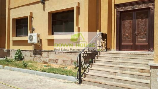 1 Bedroom Apartment for Rent in Mohammed Bin Zayed City, Abu Dhabi - PRIVATE ENTRANCE 1 BEDROOM IN MOHAMED BIN ZAYED CITY