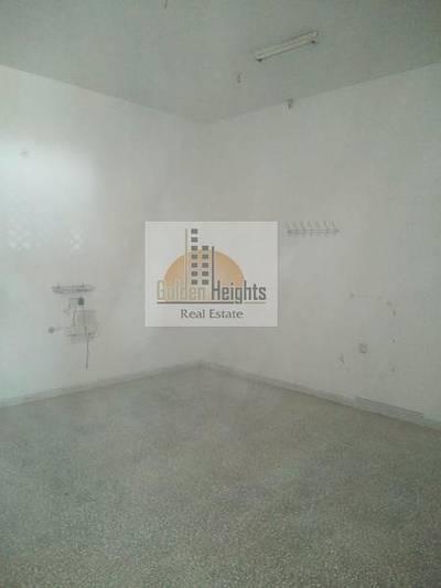 Studio for Rent in Al Wahda Street, Sharjah - CHEAPEST RENT STUDIO APT IN AL WAHDA