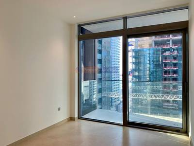 2 Bedroom Flat for Rent in Dubai Marina, Dubai - WELL APPOINTED UNIT WITH 4 CHEQUE OPTION