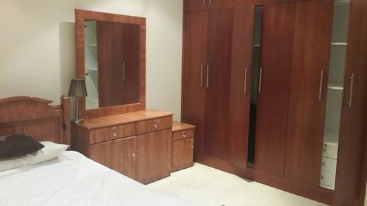 3 Bedroom Flat for Rent in Dubai Marina, Dubai - 3 bedroom with maid and store room on high floor sea view