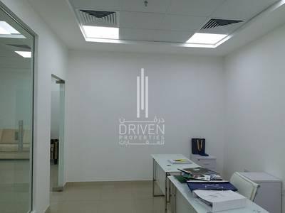 محل تجاري  للايجار في دبي مارينا، دبي - For Rent Fitted Retail Shop| Marina Walk