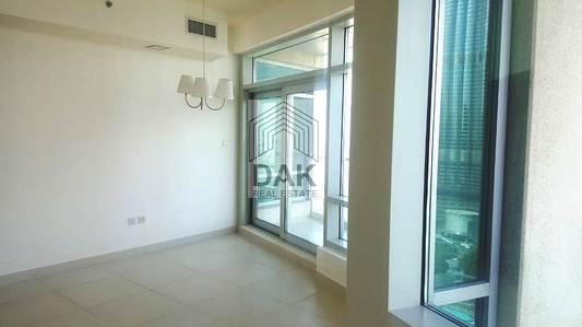 2 Bedroom Flat for Rent in Downtown Dubai, Dubai - 2 BR   Burj Khalifa and Fountain View.  
