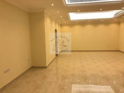 6 Bedroom Villa for Rent in Al Khawaneej, Dubai - 6 bedroom villa for rent in khawanij