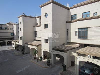 1 Bedroom Apartment for Rent in Eastern Road, Abu Dhabi - Terrific 1BR Apt available in Khalifa Park Area