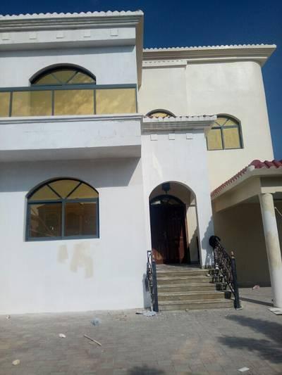 5 Bedroom Villa for Rent in Al Rawda, Ajman - VILLA For Rent