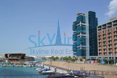2 Bedroom Flat for Rent in Al Raha Beach, Abu Dhabi - Available Now! 2BR in Al Barza for Lease Al Raha Beach