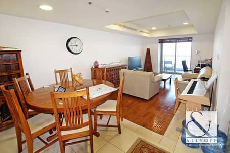 Upgraded | Full Sea View | Owner Occupied