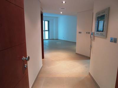 1 Bedroom Apartment for Rent in Danet Abu Dhabi, Abu Dhabi - NO Commission! Modern 1BR Apartment in Danat