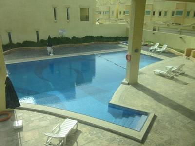 5 Bedroom Villa for Rent in Al Muroor, Abu Dhabi - Lovely cozy compound in Embassy area