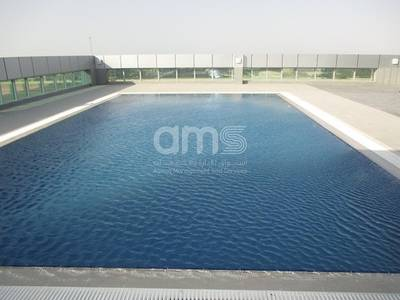 2 Bedroom Flat for Rent in Rawdhat Abu Dhabi, Abu Dhabi - Perfect 2BR Apt  for rent in Al Rawdhat Area