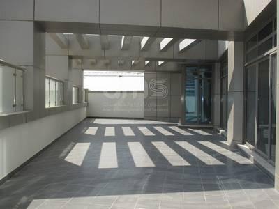 2 Bedroom Flat for Rent in Danet Abu Dhabi, Abu Dhabi - Danet Tower B - Emirates Found