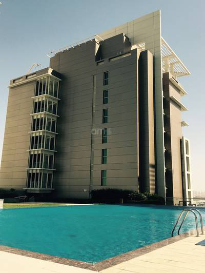 3 Bedroom Flat for Rent in Al Reem Island, Abu Dhabi - Grand 3+1 BR Apartment - Spacious with Sea View