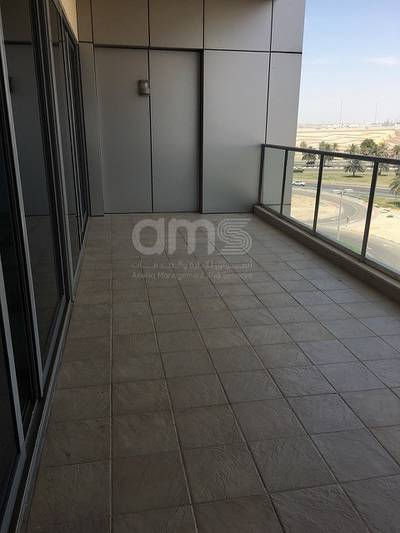 3 Bedroom Flat for Rent in Eastern Road, Abu Dhabi - Commission Free! Great Amenities - 2 Parking Spaces