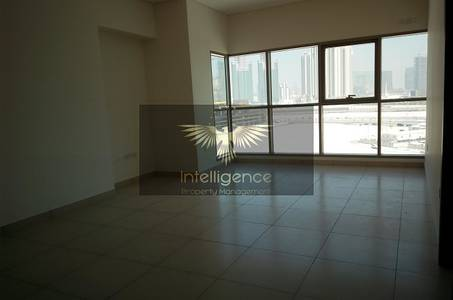 1 Bedroom Apartment for Rent in Al Reem Island, Abu Dhabi - Great Finishing! Spacious 1BR