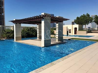 2 Bedroom Flat for Sale in Al Reem Island, Abu Dhabi - Sea & Abu Dhabi City Views I 1615 SQ.FT.