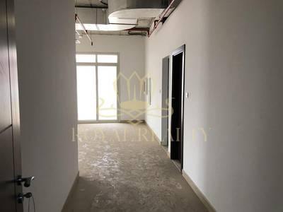 Office for Rent in Ras Al Khor, Dubai - Brand new Offices In Ras Al Khor @97 per Sqft
