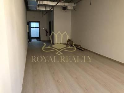Office for Rent in Ras Al Khor, Dubai - Amazing Office space in Brand new Ras Al khor
