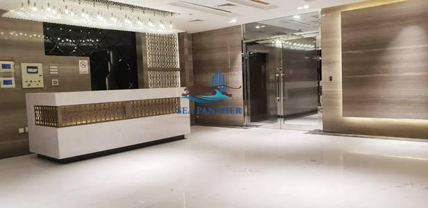 Bulk Unit for Rent in Al Furjan, Dubai - Bulk Units Brand New 1 and 2BR in Al Furjan