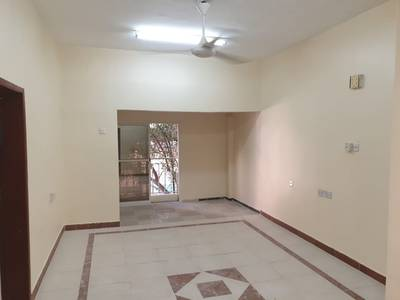 1 Bedroom Apartment for Rent in Al Khabisi, Al Ain - 1 BHK Flat in Al Ain Al Khabisi