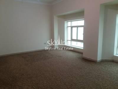 5 Bedroom Villa for Rent in Al Bateen, Abu Dhabi - 5-bedroom-villa-al-bateen-abudhabi-uae
