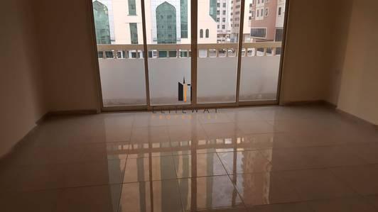 2 Bedroom Flat for Rent in Al Najda Street, Abu Dhabi - Cheapest Price 2 Bedrooms Apartment!