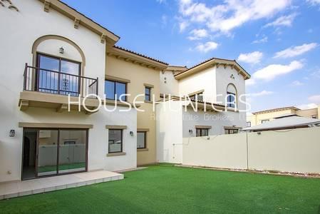 3 Bedroom Villa for Rent in Reem, Dubai - 3M villa | Close to pool and park | Mira