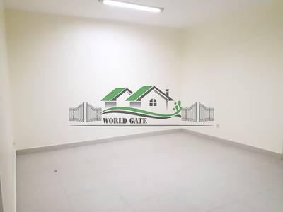 2 Bedroom Flat for Rent in Al Khalidiyah, Abu Dhabi - AFFORDABLE 2BHK WITH BALCONY IN KHALIDIYAH  @70K
