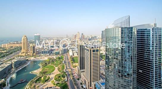 3 Bedroom Apartment for Rent in Dubai Marina, Dubai - PRICE REDUCED | VACANT NOW | HIGH FLOOR!