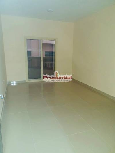 Studio for Rent in Al Rumaila, Ajman - One Month Free!Amazing brand new studio in Ajman