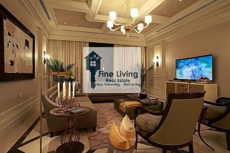 6 Bedroom Villa for Sale in Emirates Hills, Dubai - 30