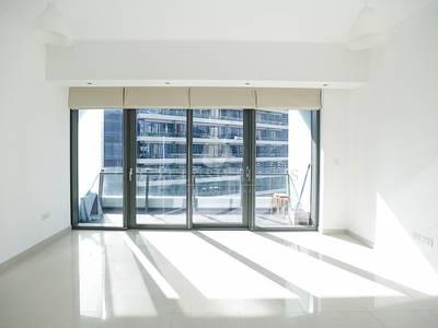 Studio for Rent in Dubai Marina, Dubai - Stylish & Modern Studio Silverene Tower