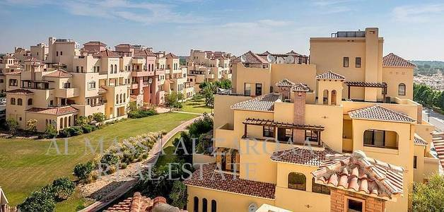 Studio for Rent in Mirdif, Dubai - Monthly Payment 2 Bedrooms with Balcony No Commission in Shorooq Mirdif
