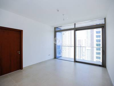 1 Bedroom Apartment for Sale in Dubai Marina, Dubai - Stunning One Bed in the New Marina Gate