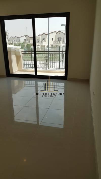 5 Bedroom Villa for Rent in Arabian Ranches, Dubai - Type 4 Villa in Rosa  Arabian Ranches for Rent