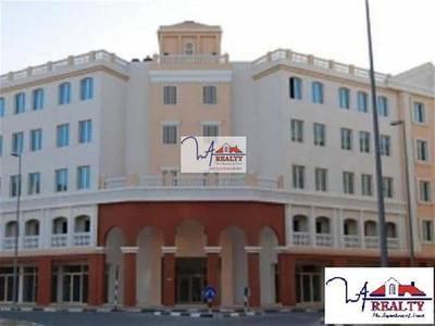 Shop for Sale in International City, Dubai - Running Shop for Sale England Cluster